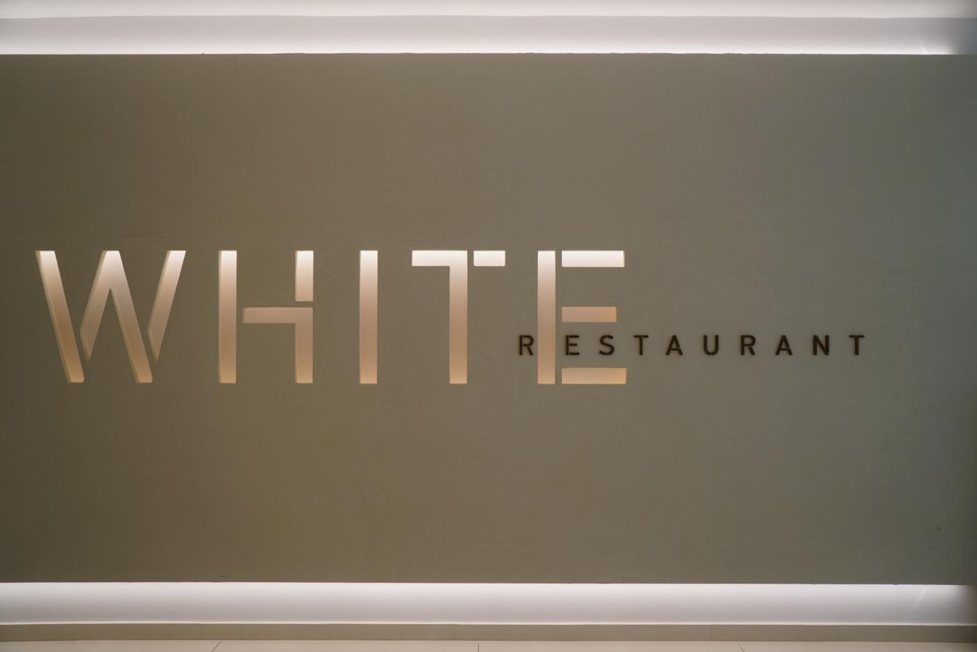 Grecotel White Palace Crete