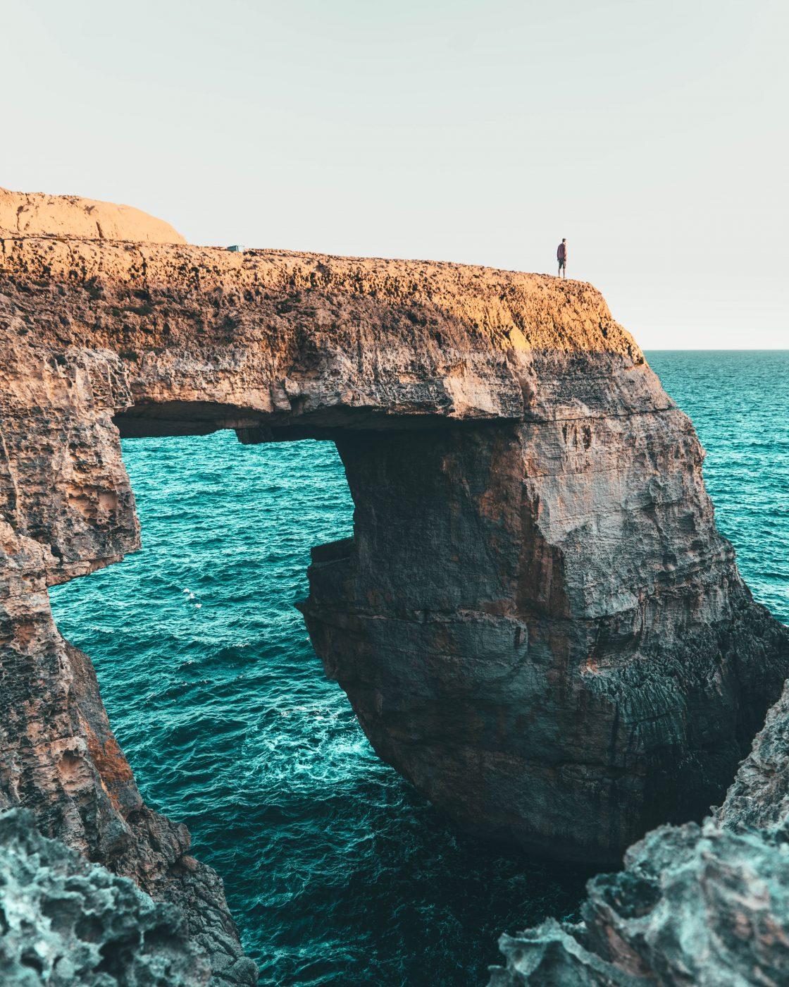 Five cool activities to do in Gozo 2