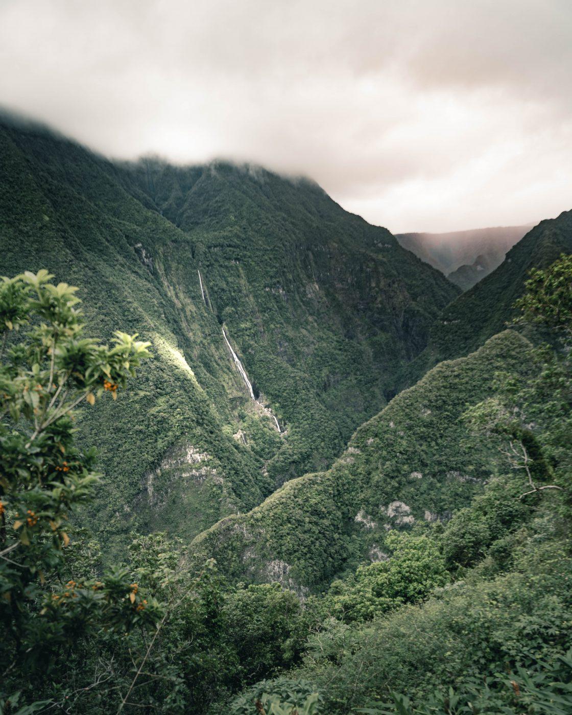 Most instagrammable spots in La Réunion: PART 2 4