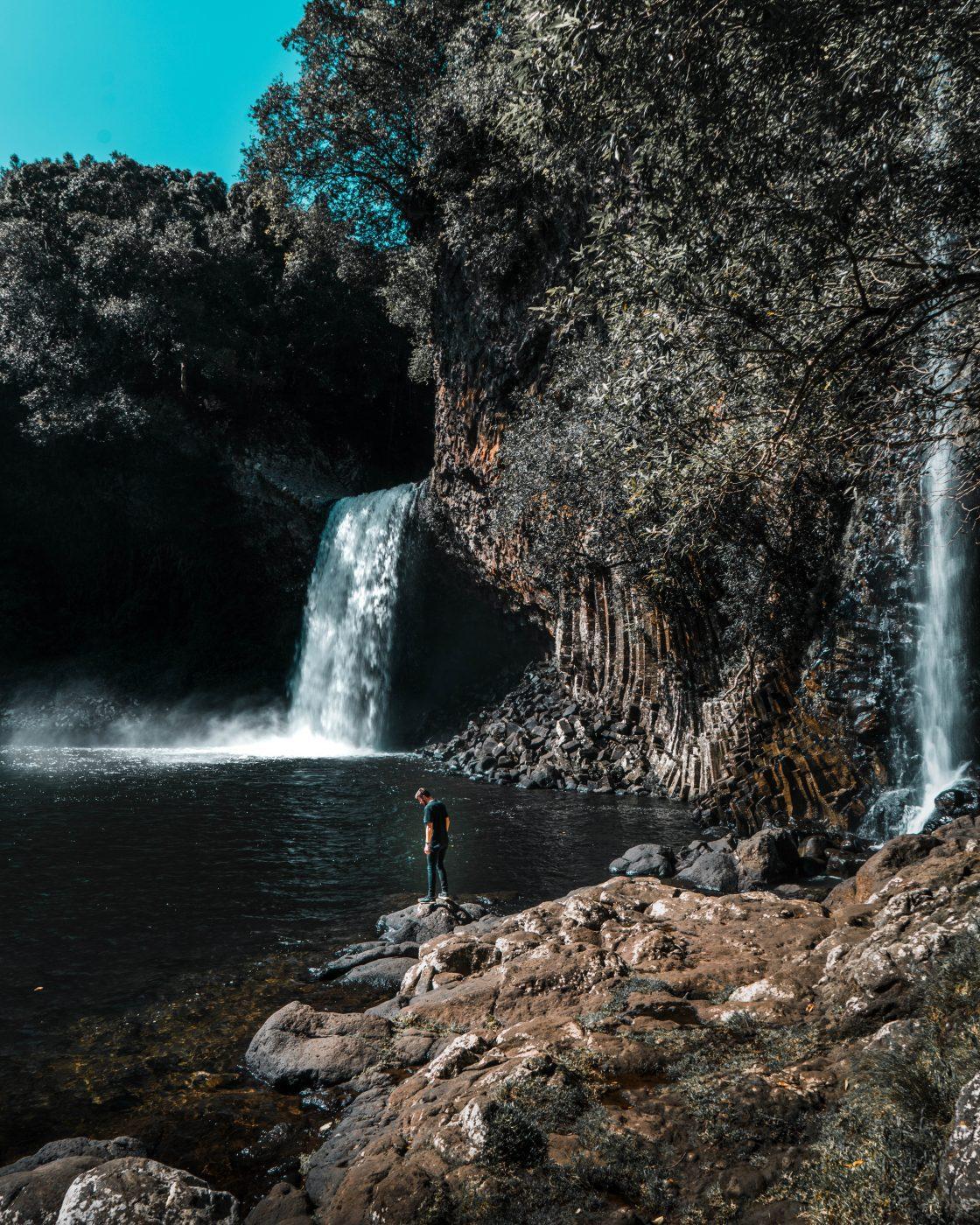 Most instagrammable spots in La Réunion: PART 2 1