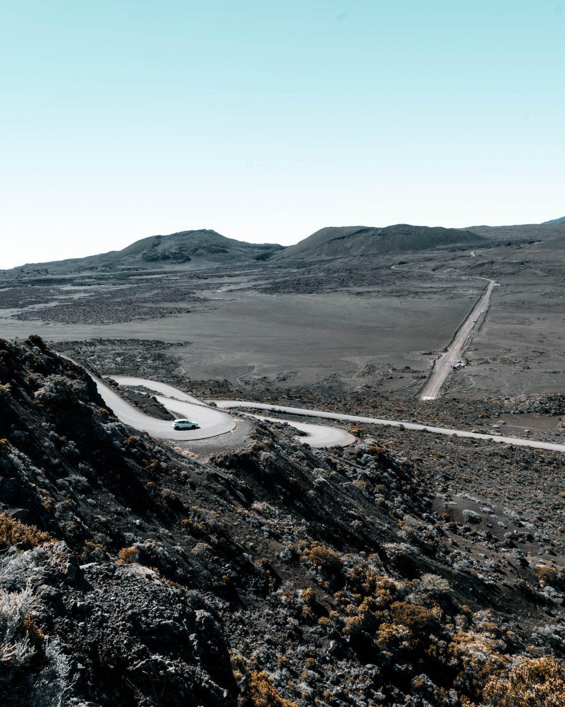 Most instagrammable places in La Réunion: PART 1 3