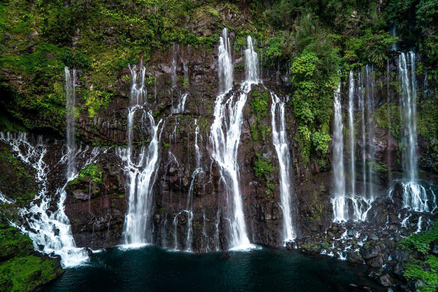 Most instagrammable spots in La Réunion: PART 2 3