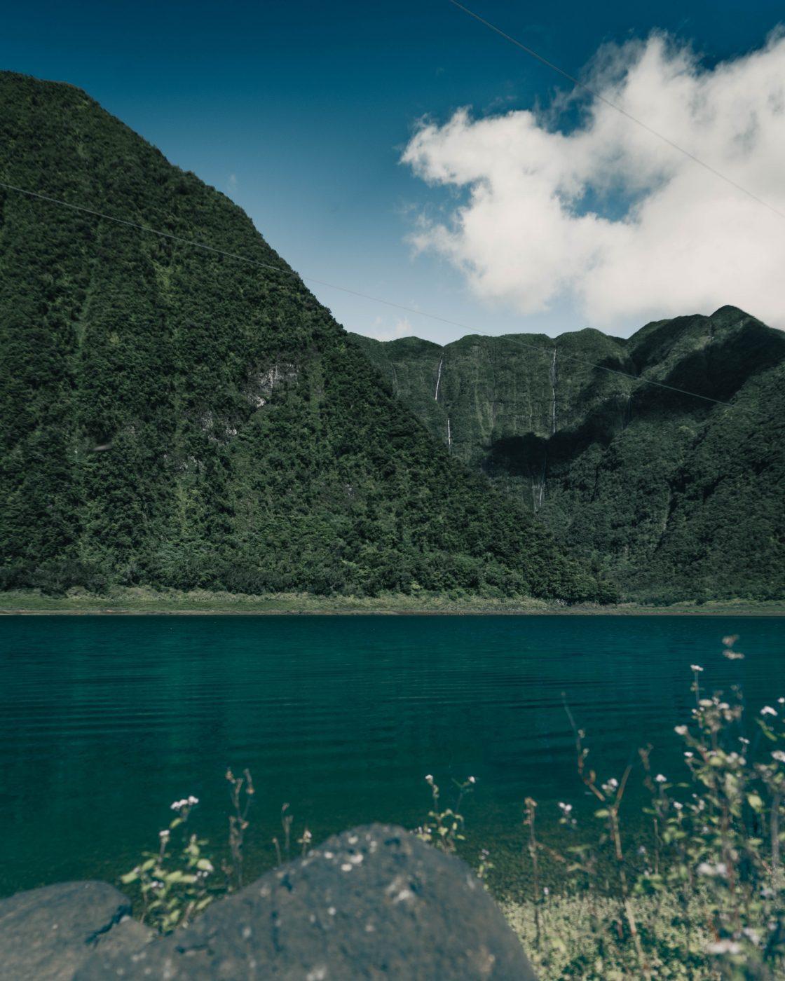 Most instagrammable places in La Réunion: PART 1 8