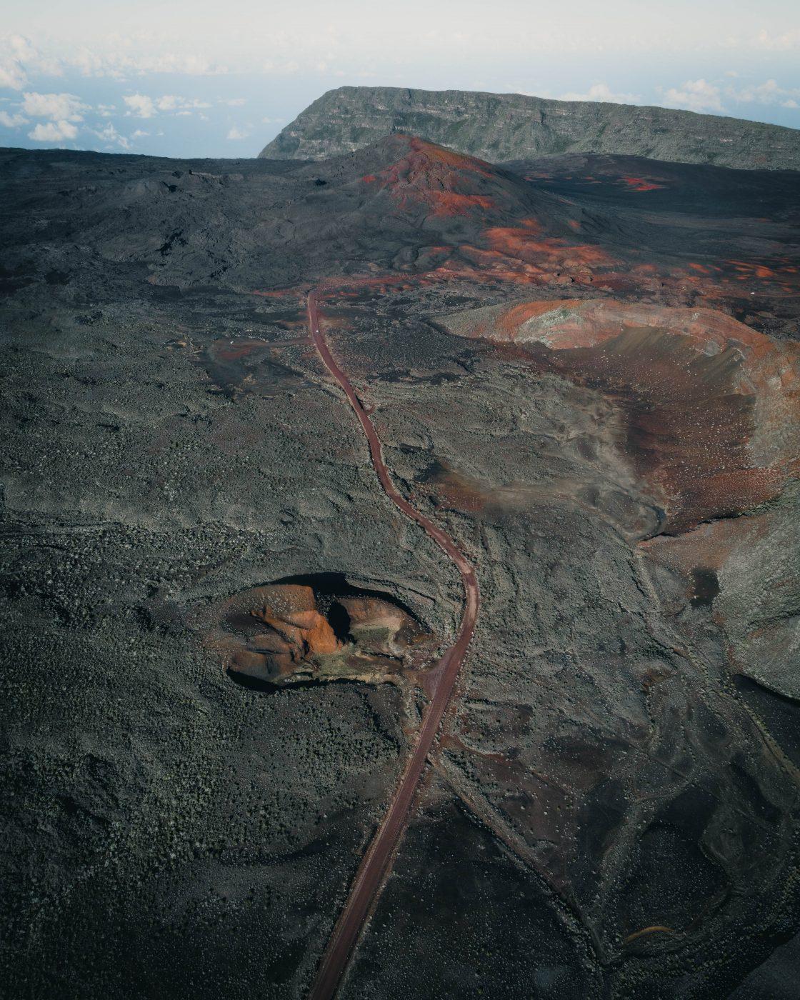 Most instagrammable places in La Réunion: PART 1 5