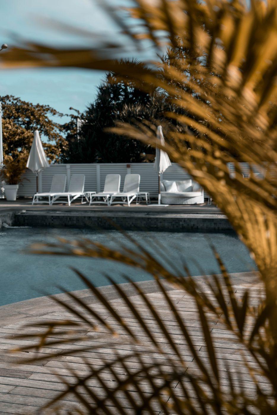 Villa Delisle Hotel & Spa: post-colonial charm in the heart of Saint-Pierre, La Réunion 7