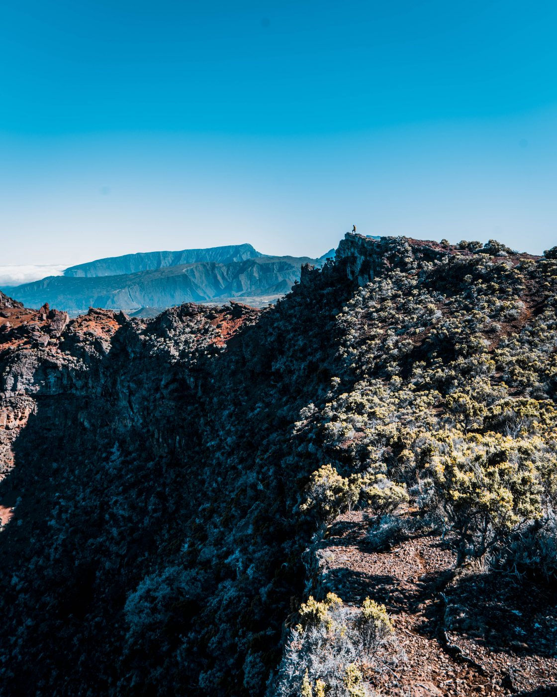 Most instagrammable places in La Réunion: PART 1 1