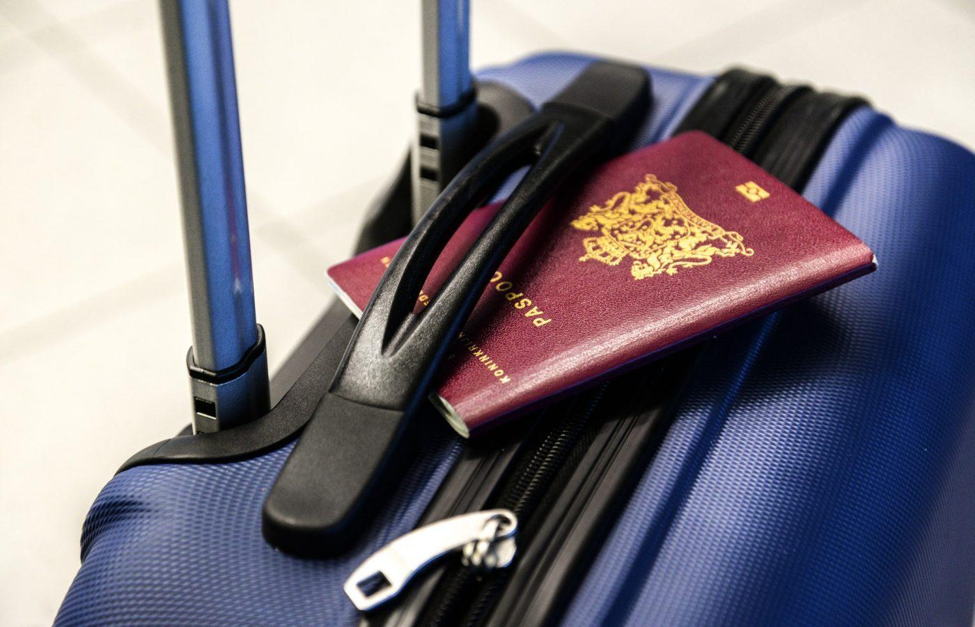 Visum nodig? Online makkelijk je reisvisum aanvragen met VisumBuitenland.be
